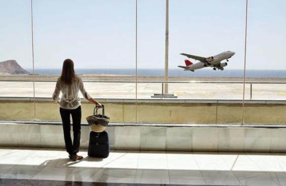 6 Ways To Find Cheap Last Minute Flights