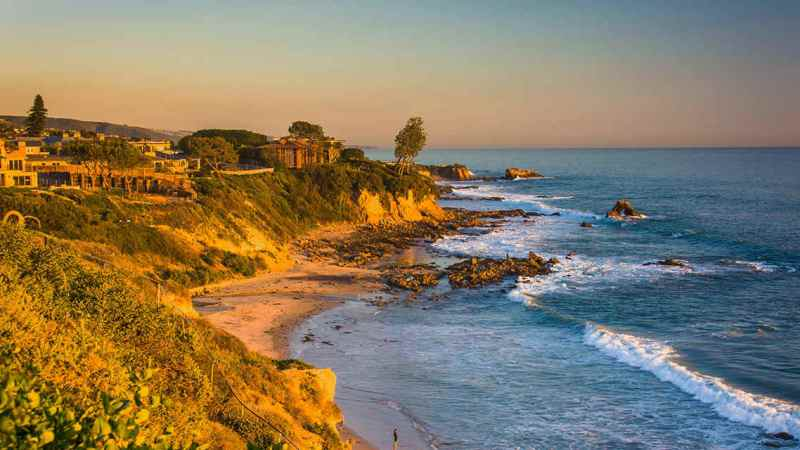 10 Most Beautiful Beaches To Get That Summer Tan