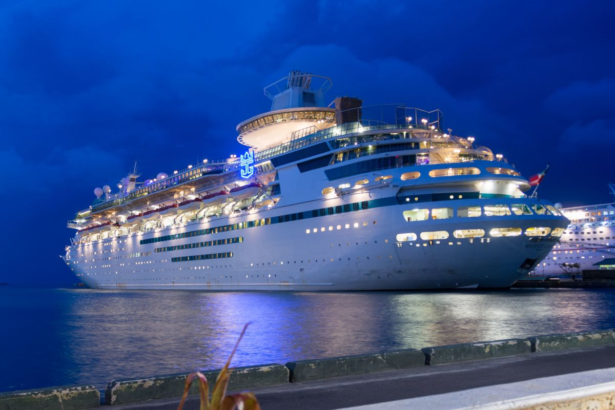 6 Best Cruise Lines For The Money