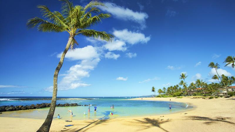 5 Must Do Things In Kauai