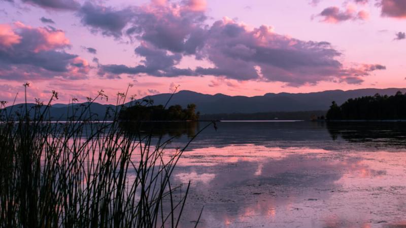 5 Great Ways To Enjoy Lake Champlain
