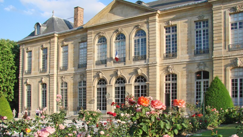 5 Museums In Paris You Must Visit