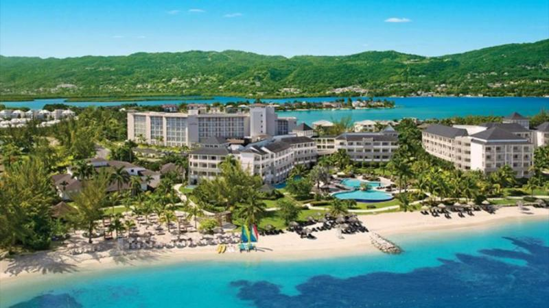 3 Caribbean Destinations With The Cheapest Packages