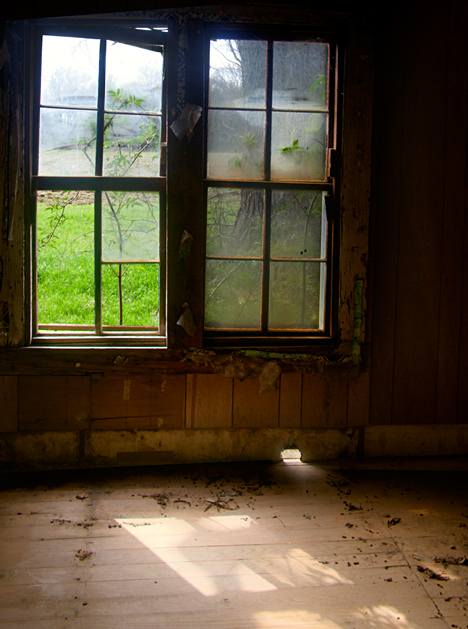 Old Window Weekly Grist For The Eyes And Mind