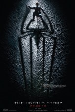 the-amazing-spiderman-movie-poster-1