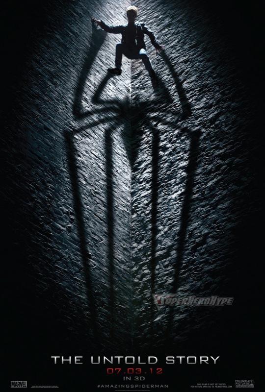 the-amazing-spiderman-movie-poster-1