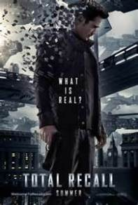total-recall-movie-poster