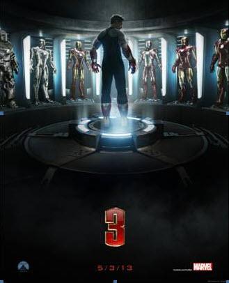 Credits: Marvel.com