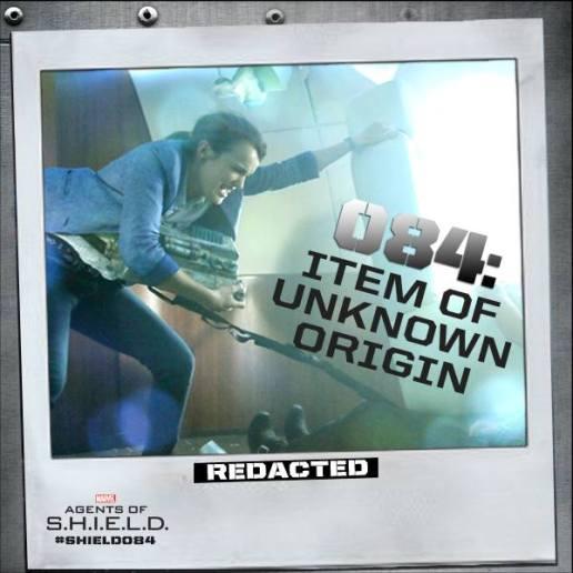 Credits: Agents of S.H.I.E.L.D. / ABC.com
