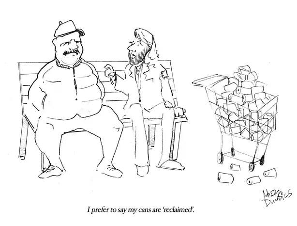 cans-cartoon