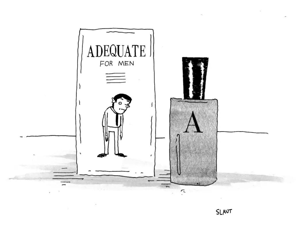 adequate-for-men