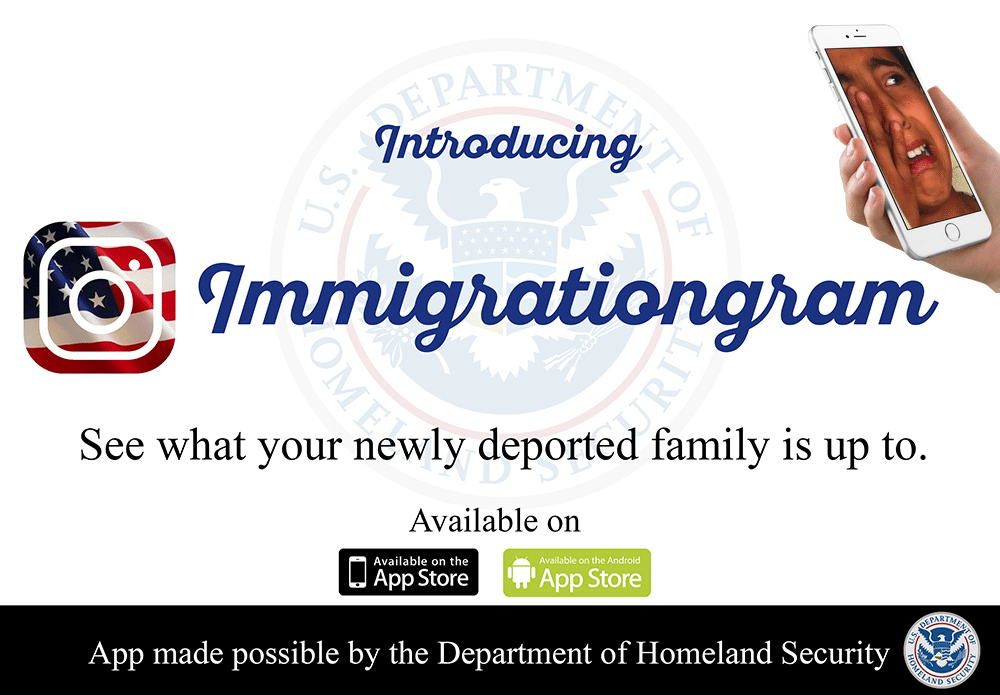 immigrationgram-(1)