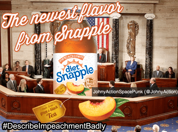 hashtag-impeachment