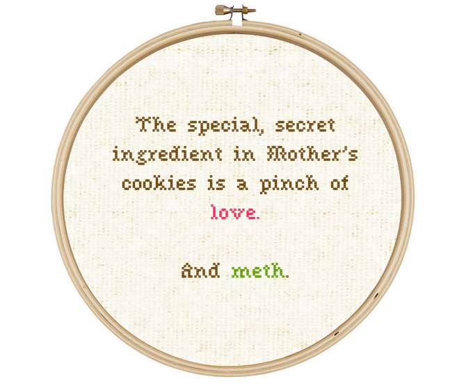 needlepoint-meth