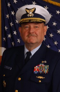 uscg-commandant-admiral-thad-allen
