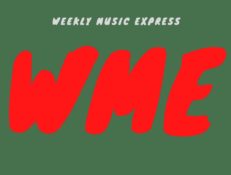 Weekly Music Express