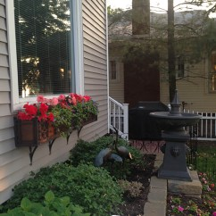 weekly-rental-south-haven-apartment1_2311