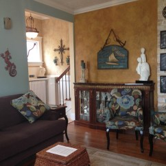 weekly-rental-south-haven-apartment1_2330