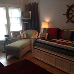 weekly-rental-south-haven-apartment1_2341