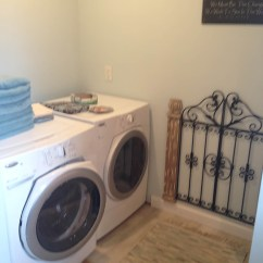 weekly-rental-south-haven-apartment1_2349