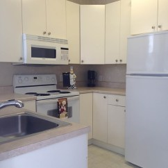 weekly-rental-south-haven-apartment3_2154