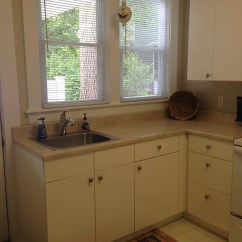 weekly-rental-south-haven-apartment3_2364