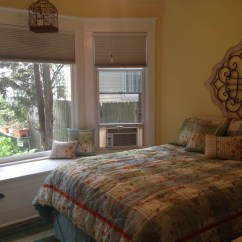 weekly-rental-south-haven-apartment3_2377