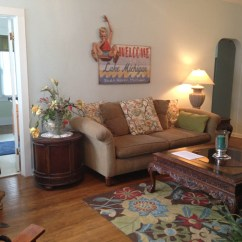 weekly-rental-south-haven-apartment3_2385
