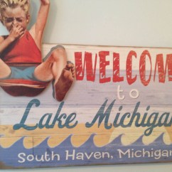 weekly-rental-south-haven-apartment3_2386