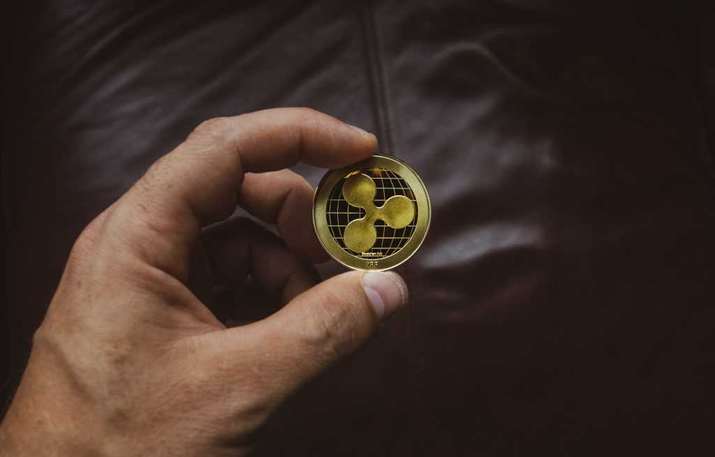 Investing In Cryptocurrency, Investing In Cryptocurrency; What You Need To Know