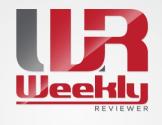 WeeklyReviewer About, WeeklyReviewer About Us