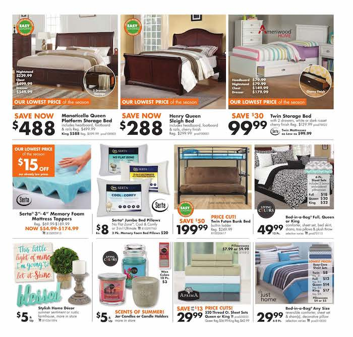 Big Lots Weekly Ad  Weekly Ads