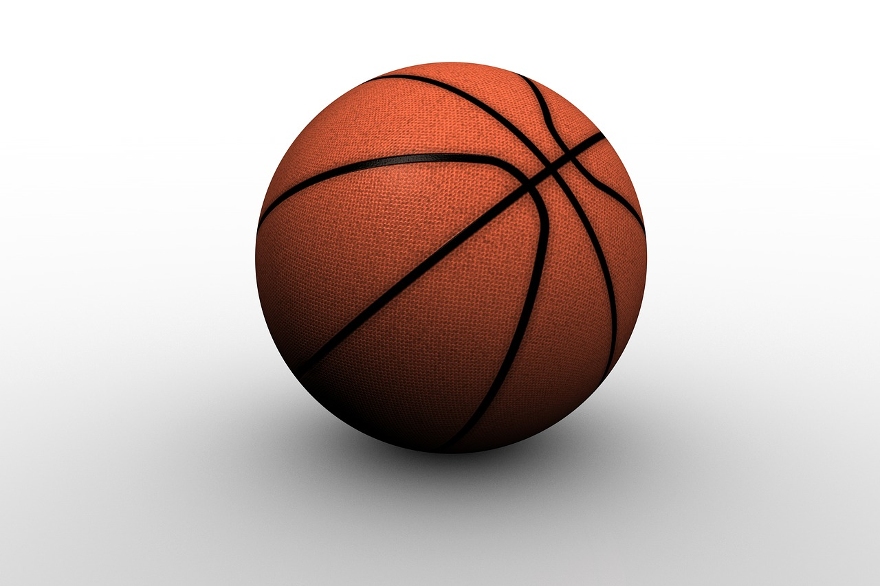 of a basketball this - photo #6