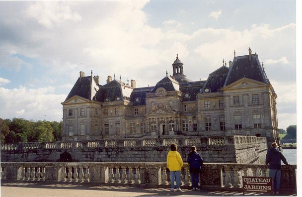 fontainebleau-50.JPG