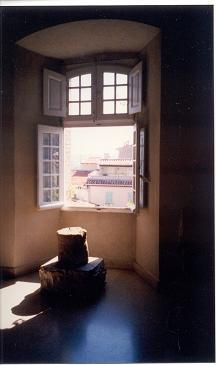 inside-picasso-museum-30.JPG
