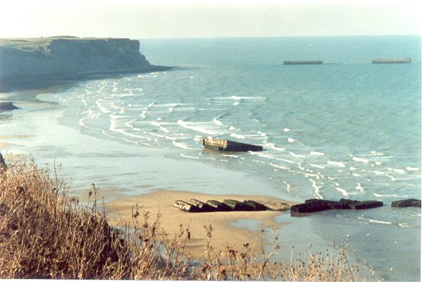 normandie-omaha-beach-50.JPG
