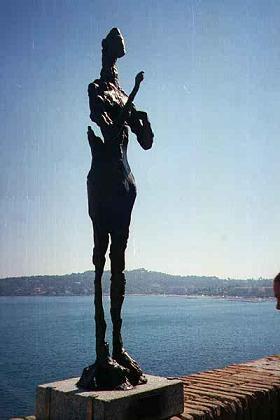 statue-2-70.JPG