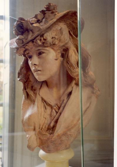 paris-musee-rodin-7-50.JPG