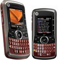 sprint-Motorola-Clutch-i465-cell-phone-1