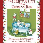 The_Christmas_Cats_C_Cover_for_Kindle