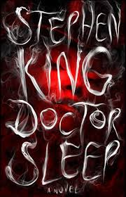 "Stephen King's ""Dr. Sleep."""