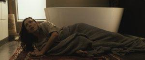 """The Night House:"" Great Psychological Thriller from Director David Bruckner"