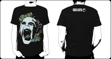 bat_boy_tshirt