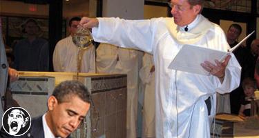 obama_baptism