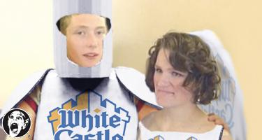 white_castle_wedding