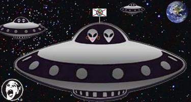 anti_earth_aliens