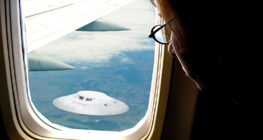 most_common_ufo_shapes