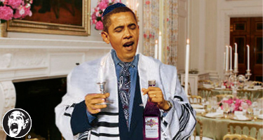 obama_passover_seder