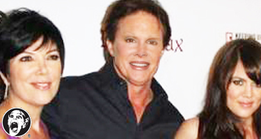 bruce_jenners_new_face