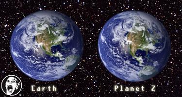 earths_twin